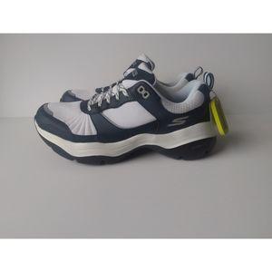 Skechers | Women's Shoes